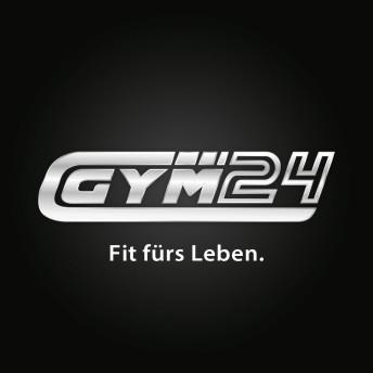 GYM-24