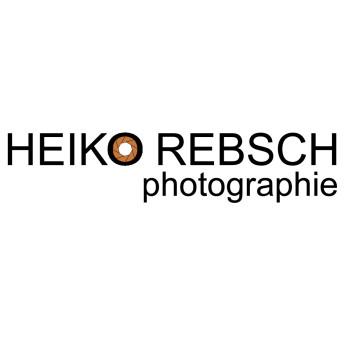 HEIKO REBSCH photographie