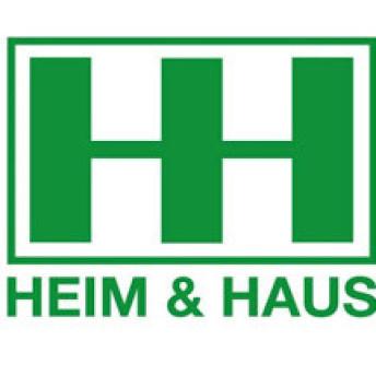 HEIM & HAUS Produktion und Vertrieb GmbH