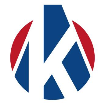 K-TECH-PRO GmbH