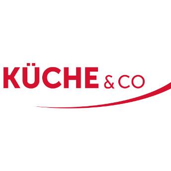 Küche&Co Halle / Saale