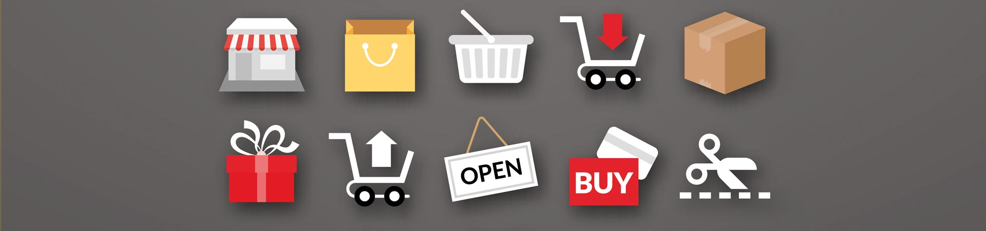 Kundenumfragen für E-Commerce Unternehmen und Online-Shops