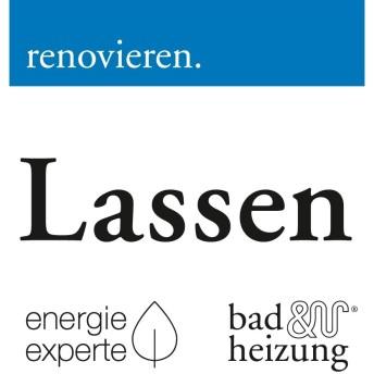 Lassen GmbH