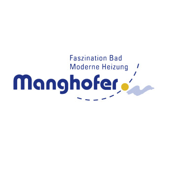 Manghofer Gas-Sanitär-Heizung GmbH