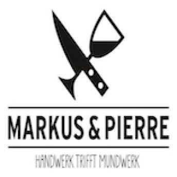 Markus & Pierre GbR
