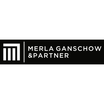 Merla Ganschow & Partner