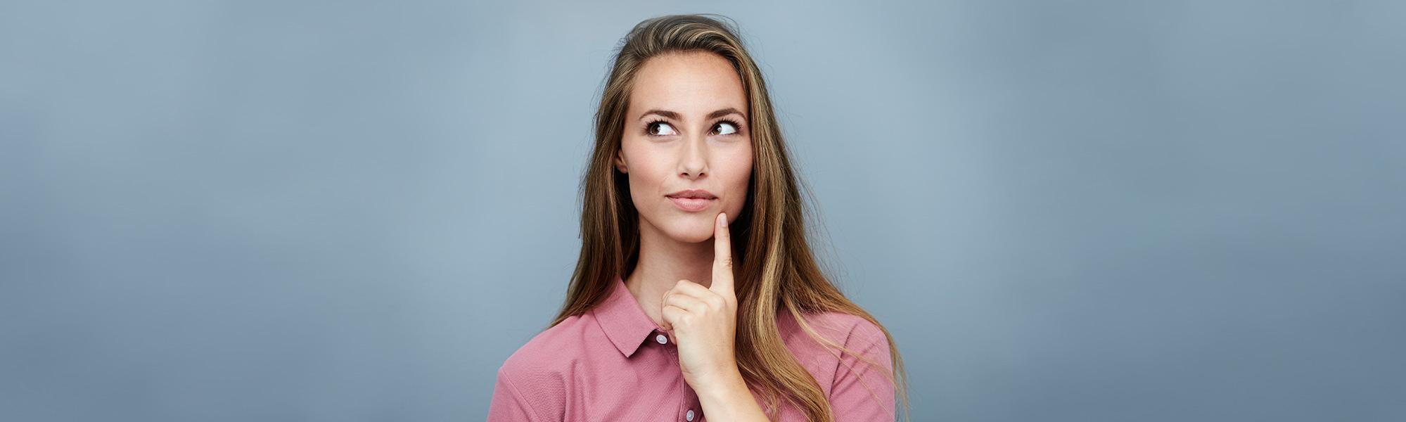 4 Mythen über Kundenbewertungen im Fakten-Check