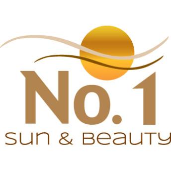 No.1 Sun & Beauty