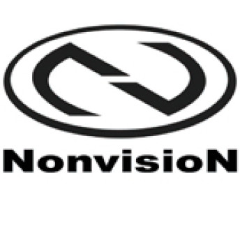 NonvisioN Werbeproduktion GmbH & Co.KG