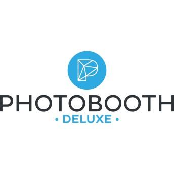 Photobooth-Deluxe