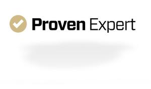 ProvenExpert-Logo