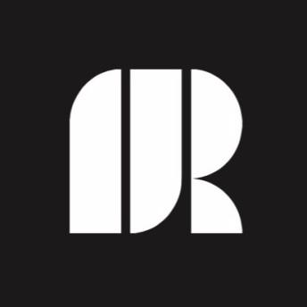 Radtke Grafik & Design Berlin