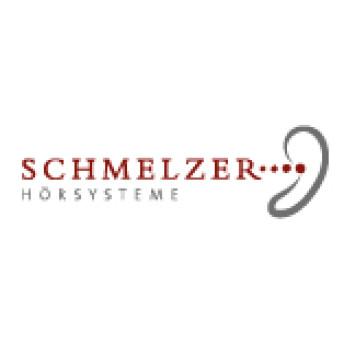 Schmelzer-Hörsysteme