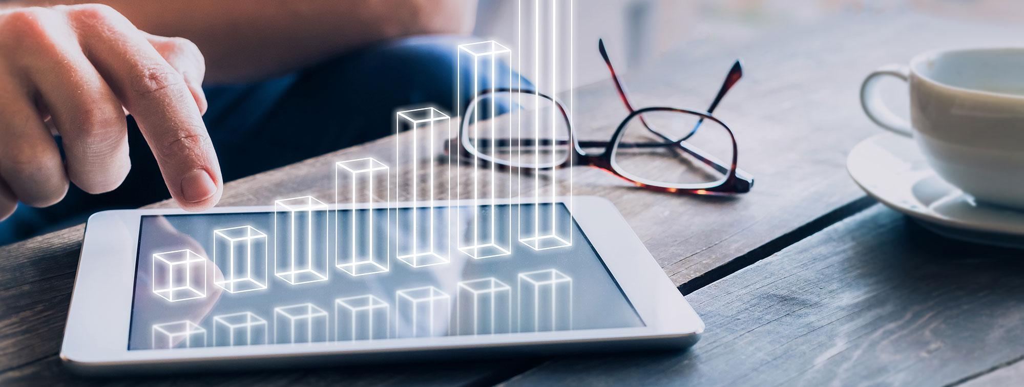 Schnell zu mehr Umsatz – durch Kundenbewertungen