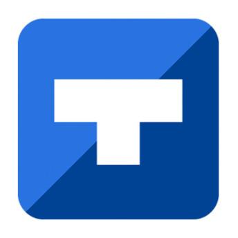 testsiegertarife Service GmbH