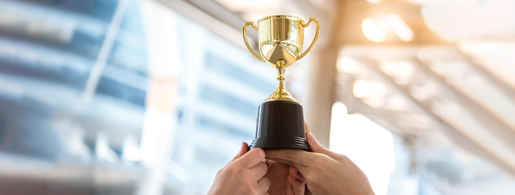 Top-Experten 2019: Der Branchen-Check