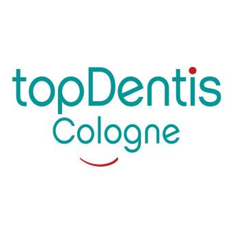topDentis Cologne