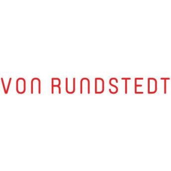 von Rundstedt & Partner GmbH