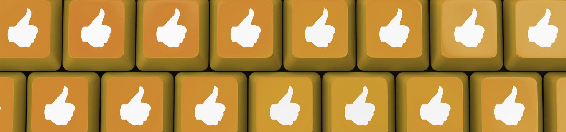 Wer fragt, gewinnt – 5 Gründe, warum Sie aktiv Kundenfeedback sammeln sollten