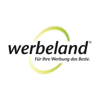 werbeland GmbH & Co. KG