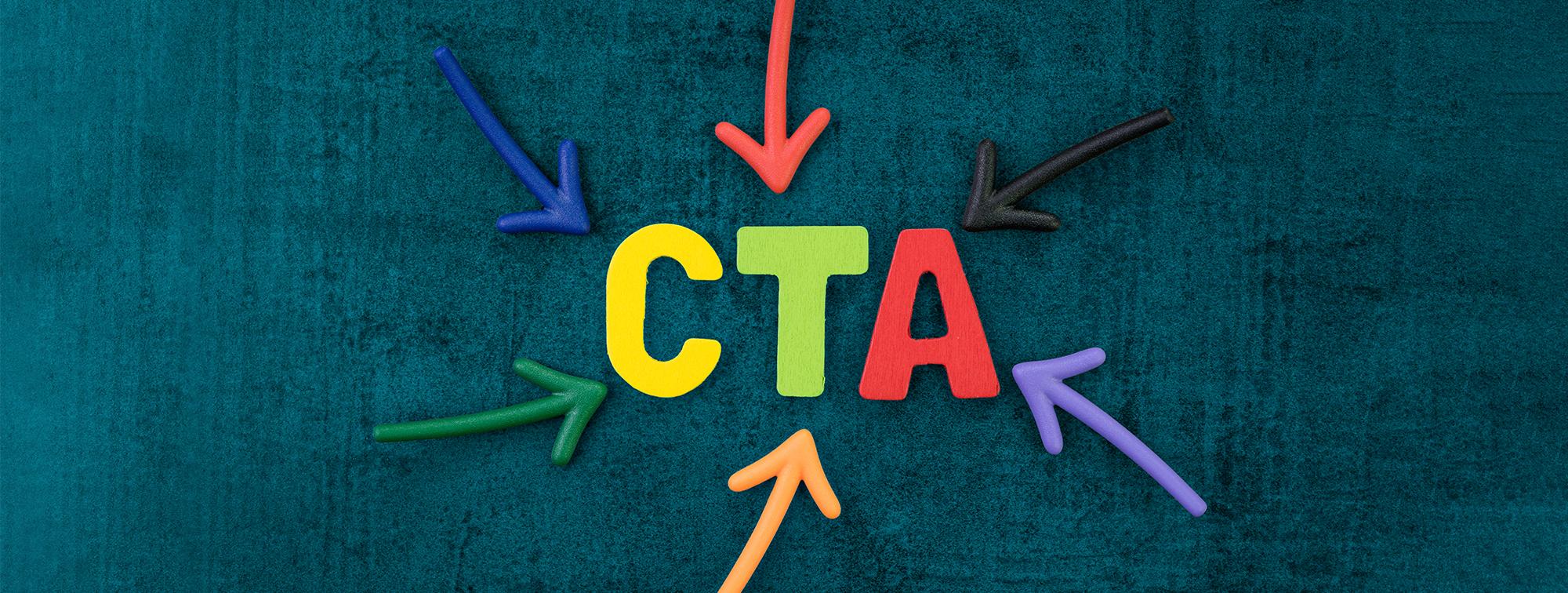 ctas-die-wirklich-funktionieren_header