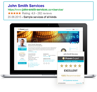My Services – John Smith Services