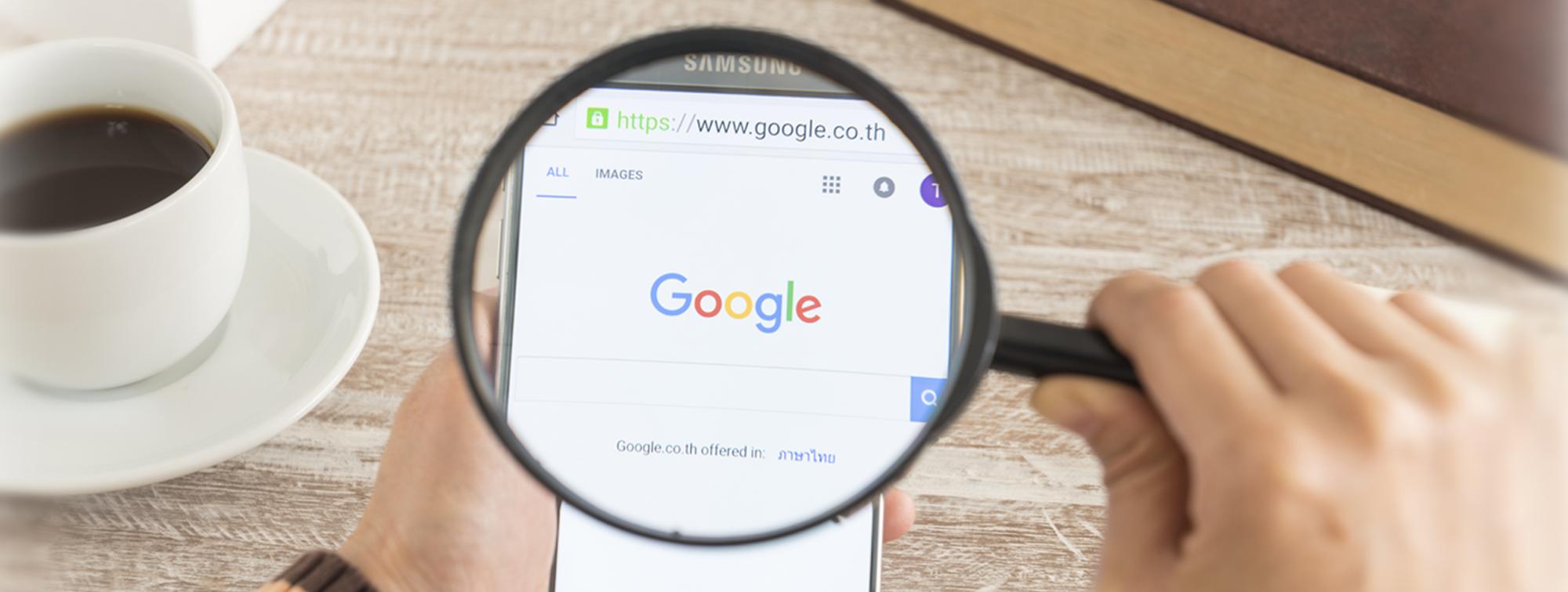 warum-google-bewertungen-nicht-reichen_header