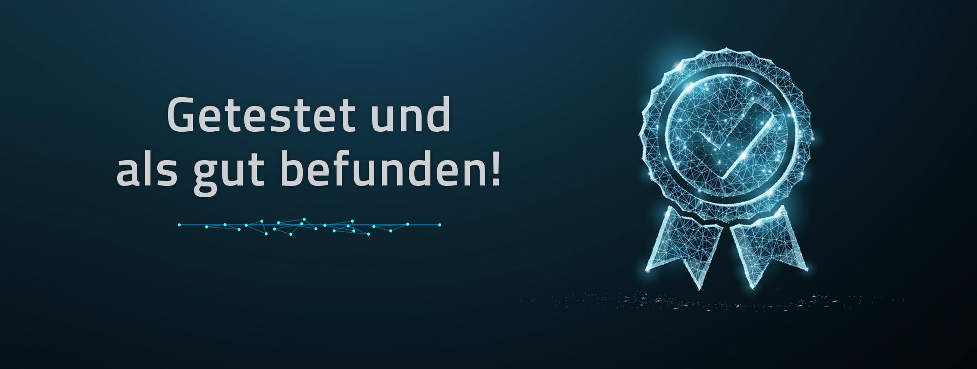 warum-siegel-vertrauen-stiften_header